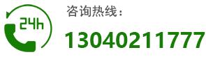 南京聚氨酯超耐磨地坪